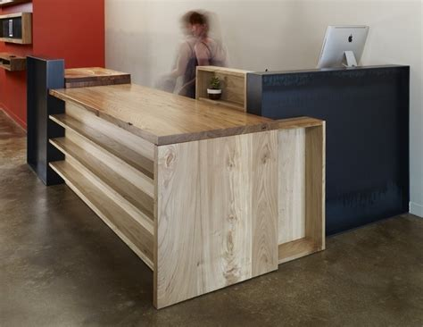 Retail Reception Desk 10 Ideas About Wrap On Pinterest Wrap Counter Retail Counter And Store Counter