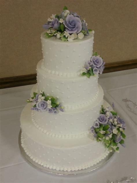 pin wedding cakes30 cake on pinterest our wedding cake wedding ideas pinterest