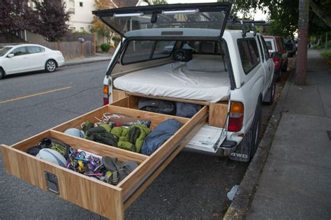 diy wood truck bed unexpected ways to use your dodge ram miami lakes ram blog