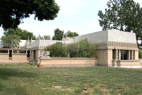 Hollyhock House hollyhock house wikiwand