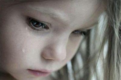 imagenes rostros llorando banco de imagenes y fotos gratis ojos tristes parte 4