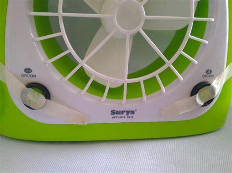 Kipas Angin Sedang kipas angin charger portable multifungsi harga jual