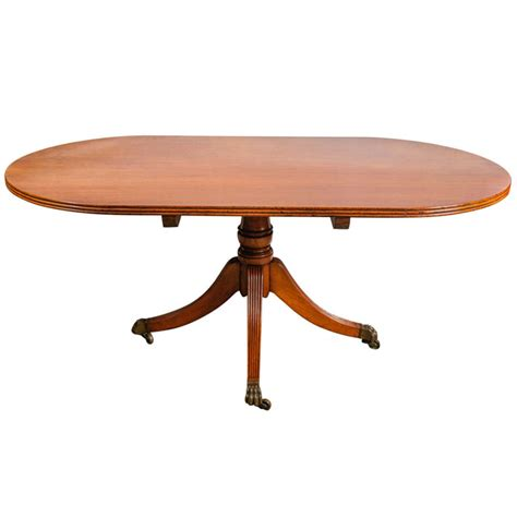 Indian Table L Anglo Indian Table
