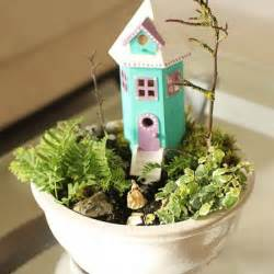 diy indoor herb garden 25 awesome indoor garden herb diy ideas diy home