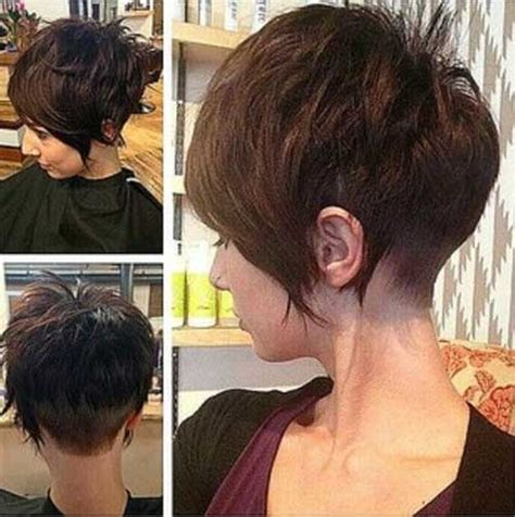 short hairstyles 2015 trends 25 short hairstyles 2015 trends short hairstyles 2017