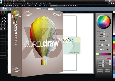 corel draw x5 try restarting your computer and then all you like coreldraw graphics suite x5 v15 2 0 695