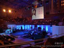 Jobb Pudong Maroon center shanghai tickets for concerts