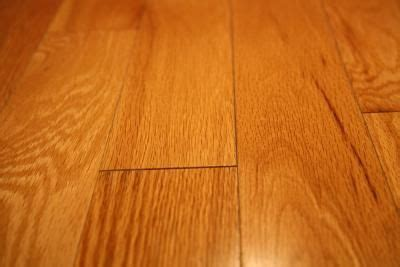 how to make floors shine without wax vinyls the gap and