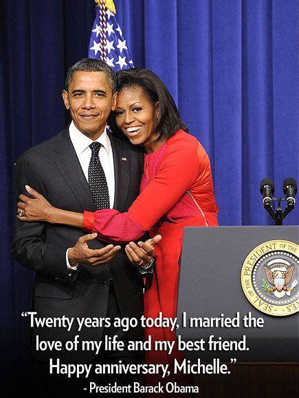 biography barack obama family 137 best images about barack obama family on pinterest