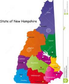 Nh State Map by New Hampshire State Clipart Clipartsgram Com
