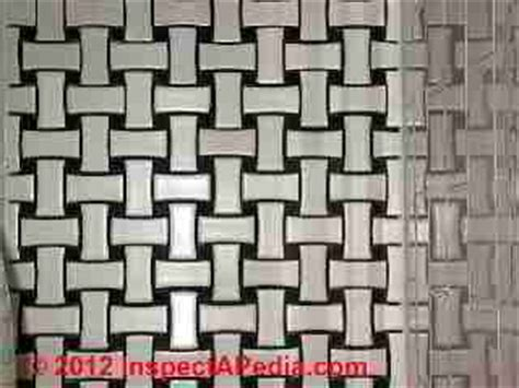 flooring for bathrooms recommendations floors kitchen bath flooring choices recommendations