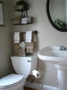 Bathroom Shelving Ideas by 53 Bathroom Organizing And Storage Ideas Photos For