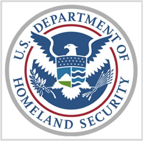 andy ozment dhs to measure guide cybersecurity progress