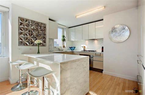 Kitchen Range Hood Design Ideas u obliku slova raspored u kuhinji 35 dizajn ideje za