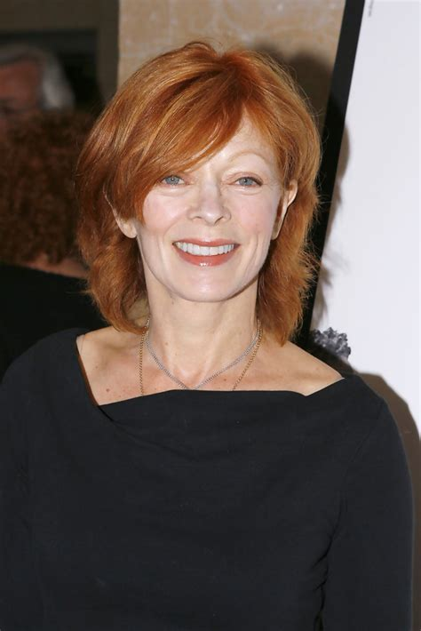 actress frances fisher movies frances fisher photos photos the public theater and