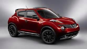 Nissan Juke Specs 2017 Nissan Juke New Design Price Performance