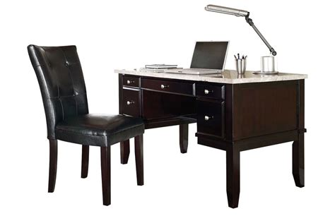 Monarch Desk by Monarch Desk