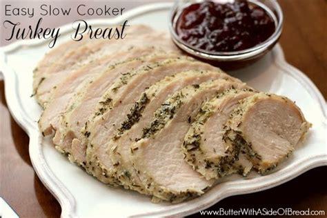 easy boneless turkey breast recipes easy boneless turkey breast recipes oven food for health