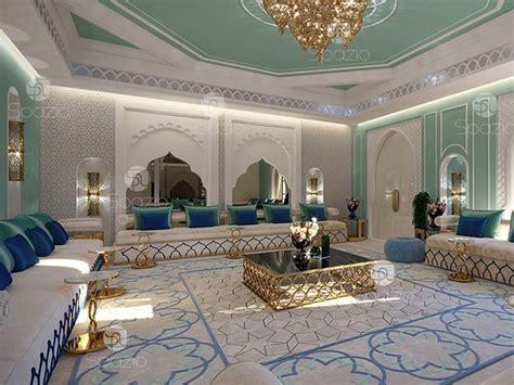 interior design company  dubai uae interior design