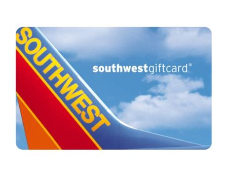 Southwest Gift Card Costco - best wedding gifts ideas 100 personalized unique and