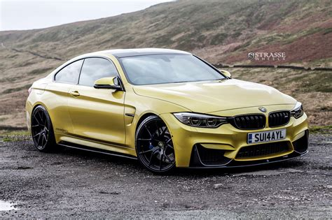 modified bmw m4 sullyrityres bmw m4 mppsociety