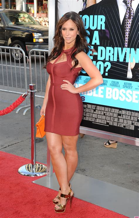gallery height for pictures jennifer love hewitt measurements height and weight