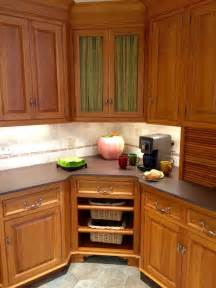 storage solutions for corner kitchen cabinets kitchen cabinet storage cabinet magnetic knife rack