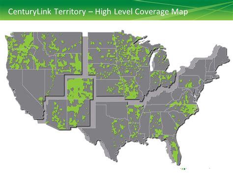 Centurylink Lookup Centurylink