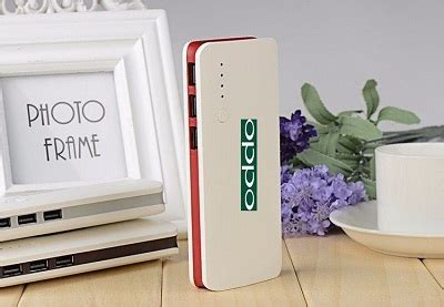 Power Bank Oppo 60000 Mah no more low battery 5 high capacity power banks 1k new gadgets cool