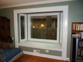 bedroom window seats with storage beautiful bay window decorating ideas for your
