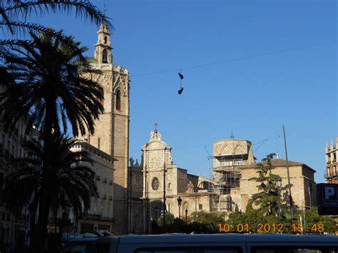 turisti per caso valencia sognando il cielo di valencia viaggi vacanze e turismo