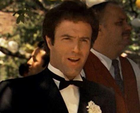 se filmer the godfather gratis pel 237 culas inolvidables el padrino el mejor retrato que