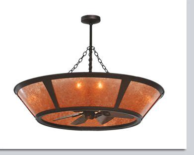 why ceiling fans have candelabra bulbs 10 best images about ceiling fan chandelier for small