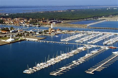 porto turistico ravenna porto di ravenna 11 4 per cento a giugno 2012