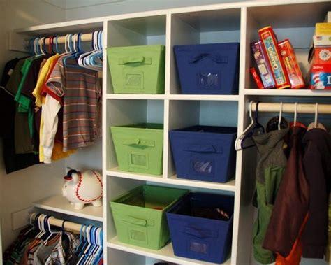 Do It Yourself Custom Closets by Do It Yourself Closet Organizer Diy