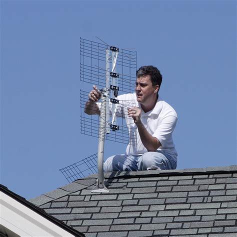 archives   antennas direct  digital tv