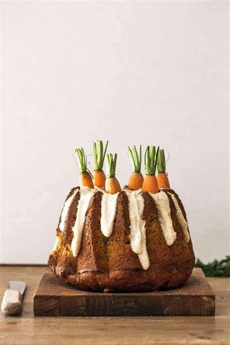 der leckerste kuchen der hase im kuchen kuchen miffy is in da house frau