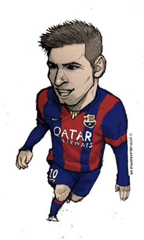 Football Artwork Messi 1 psg fan and fans on