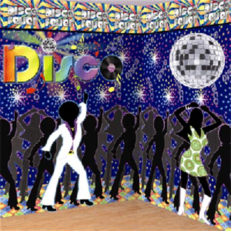 themed party disco 70 s theme party seventies disco party seventies disco