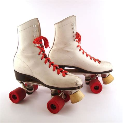shoe skates 86 best images about 70s 80s roller skates on