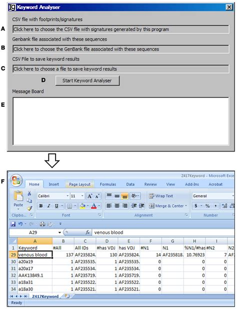 genbank format converter frontiers vh replacement footprint analyzer i a java