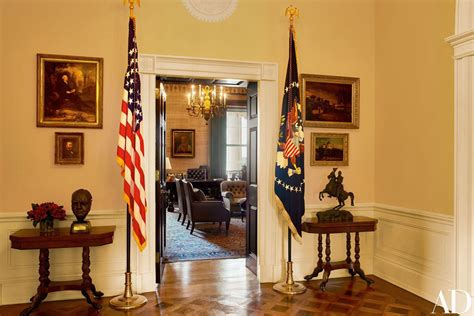 inside obama s white house hypebeast inside obama s white house hypebeast