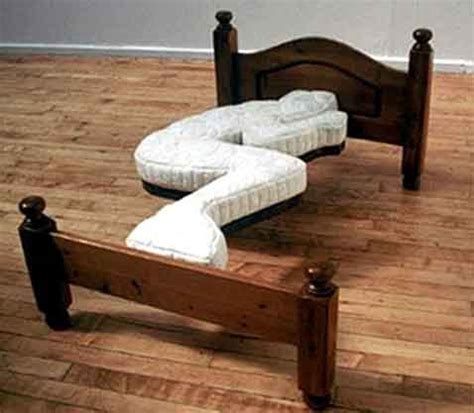 Coolest Beds by Coolest Beds Whoopsadaisy