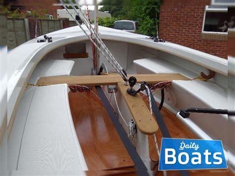 buy a boat devon devon yawl hull no 381 for sale daily boats buy