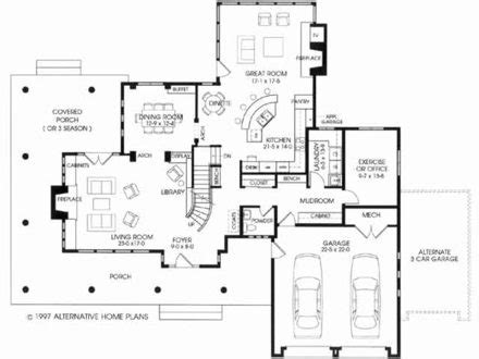 Slab House Floor Plans residential house plans 4 bedrooms slab house floor plans