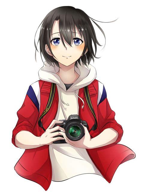 anime voice 55 best koe no katachi a silent voice images on pinterest