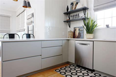 contemporary cabinet finger pulls finger pull kitchen cabinet hardware besto blog