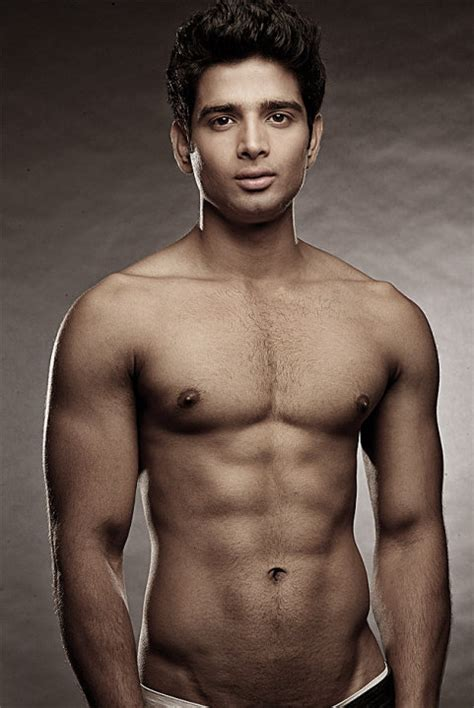 male models live india com shirtless bollywood men sahil anand arora