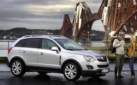 opel 2014 models 2014 opel antara pictures information and specs auto