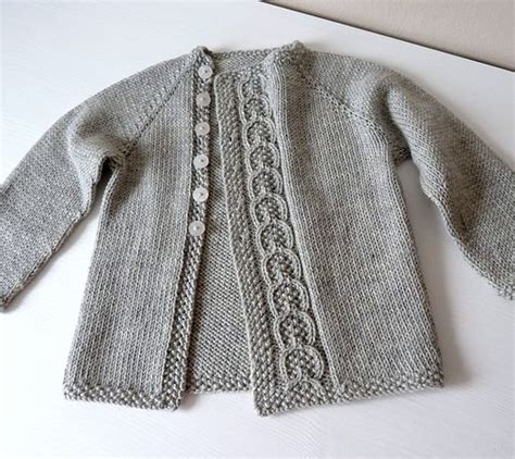 Sweater Baby Olive ravelry knittingant s olive you baby cardigan going to knit this ravelry